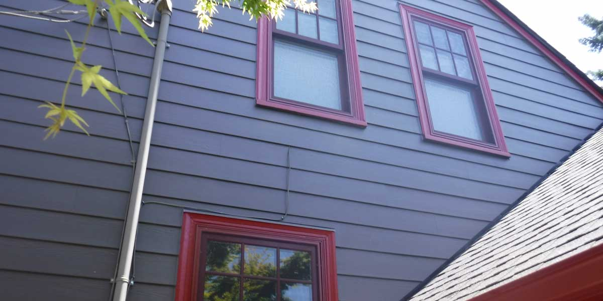 Lead Paint Encapsulation Seattle And Oregon